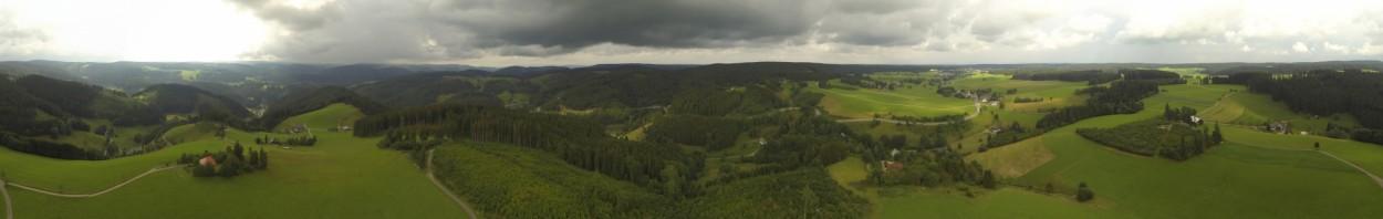 cropped-Panorama_Nußbach_Header.jpg